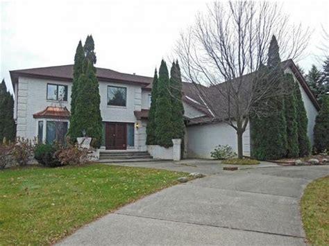 Craigslist-Flint Houses For Rent Flint Mi Craigslist.