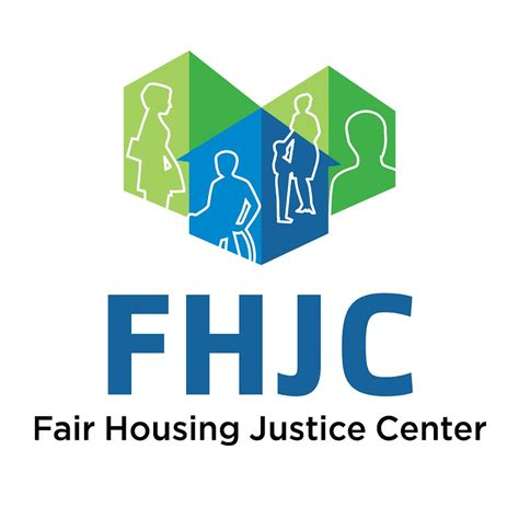 Cover Letter Lawyer Position Housing Justice Center Homepage