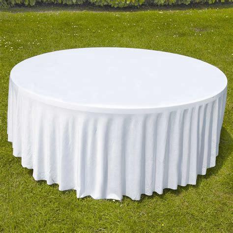 Housse De Couette Mandala Nappe De Table Linge De Table Eminza