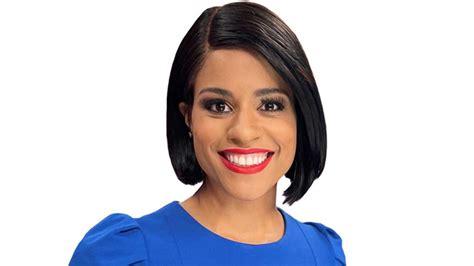Contract Lawyer Houston Texas Houston News Weather Traffic Sports Texas Khou