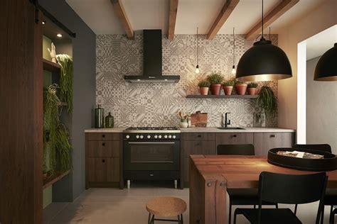 Houten Keuken Betaalbaar