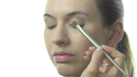 [pdf] How To Apply Matte Eye Shadow These Hi All I Hope You .