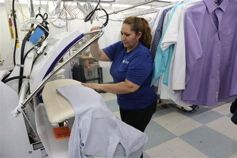 how to do it yourself dry cleaning