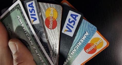 Credit Card 457 Visa Holder How 457 Visa Changes Could Affect Your Credit Card Application