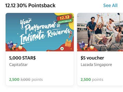How Apply Credit Card Cimb Cimb Rewards Redemptions