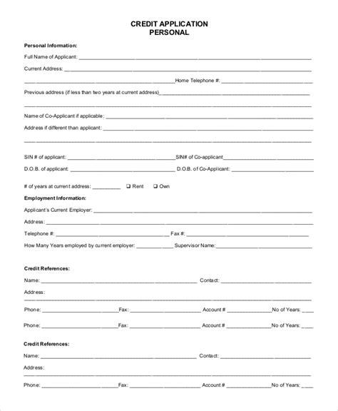 How Apply Credit Card Cimb Personal Account Credit Card And Loan Cimb Bank Malaysia