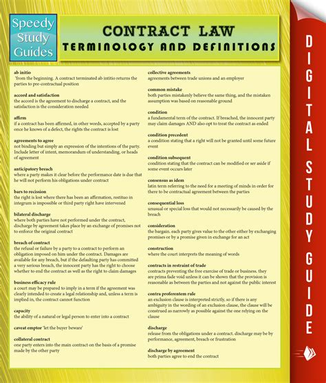Corporate Lawyer Bls How Can I Become A Contract Lawyer Learnorg