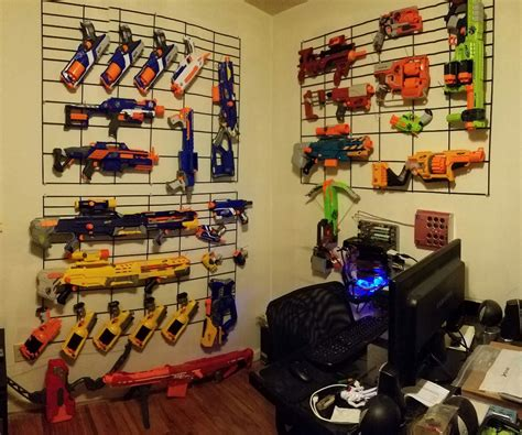 Gun-Store-Question How Can I Buy Guns Outside Of Stores.