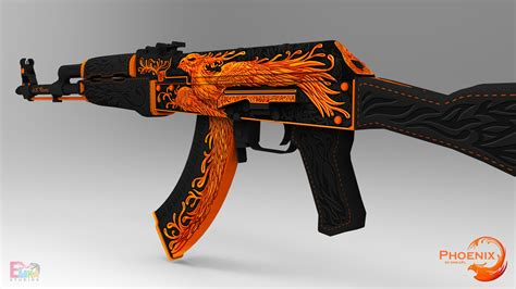 Ak-47-Question How Cheap Is An Ak 47.