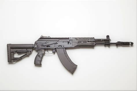 Ak-47-Question How Deadly Is An Ak 47.
