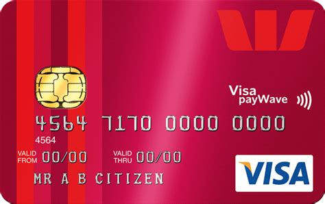 Credit Card Declined Google Wallet How Do I Activate My Westpac Credit Card Or Debit