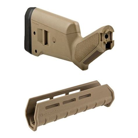 Magpul-Question How Do I Adjust Magpul Sga Buttstock.