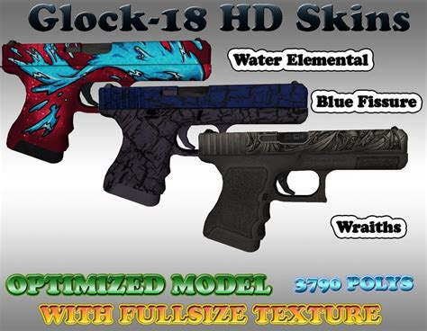 Glock-Question How Do I Get A Glock 18.