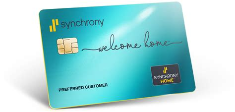 How Do I Apply For An Hh Gregg Credit Card Synchrony Bank Credit Cards A List Best Cards Easiest