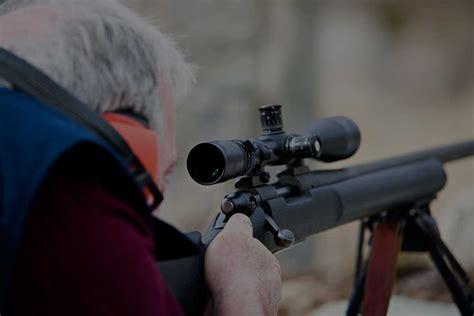 Shotgun-Question How Do You Mount A Scope On A Shotgun.