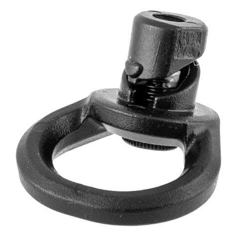 Magpul-Question How Does A Magpul Paraclip Work.