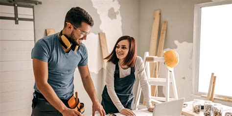 Credit Card Interest Comparison Calculator