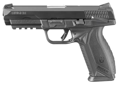 Gunkeyword How Is Ruger Model 8680 Different From Model 8618.