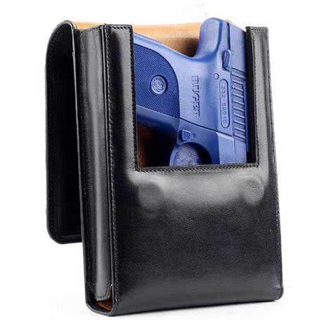Gunkeyword How Is The Ruger Sr9e For Ccw.
