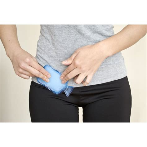 how long does it take to heal hip flexor injury wrapping