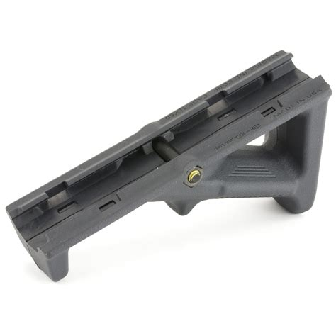 Magpul-Question How Long Is Magpul Afg2.