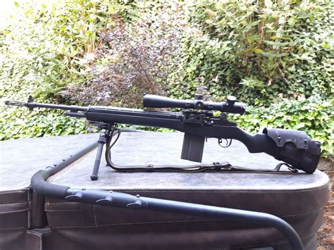 Ruger-Question How Many 35 Whelen Caliber Rifles Did Sturm Ruger Make.