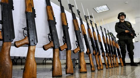 Ak-47-Question How Many Ak 47 Have Been Made.