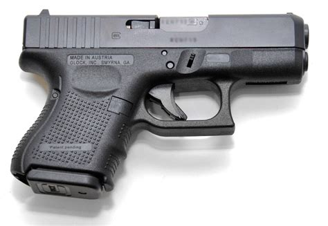 Gunkeyword How Many Rounds Does A Police Issue Glock Hold.
