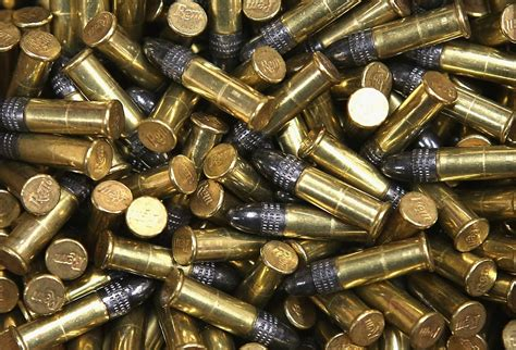 Shotgun-Question How Many Rounds For Shotgun In Nj.