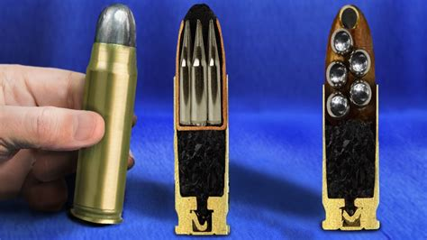 Ammunition How Many Rounds Of Ammunition Are In The World.