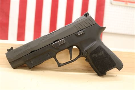 Sig-P320-Question How Many Shots From Co2.sig P320.