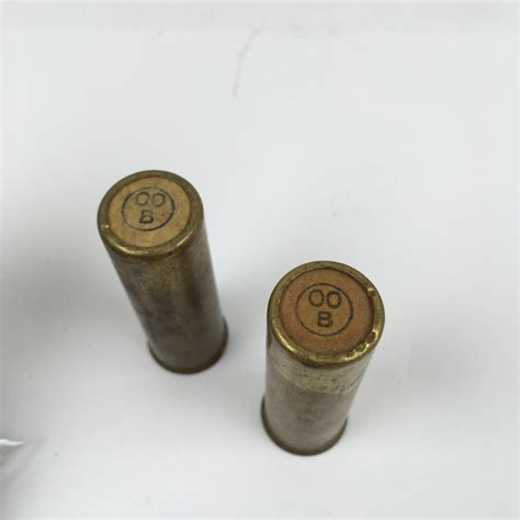 Shotgun-Question How Much Are Winchester Shotgun Shells.
