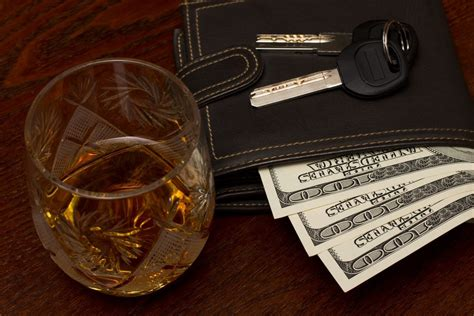 Cost Of Lawyer For Dui How Much Does A Dui Cost In Southern California