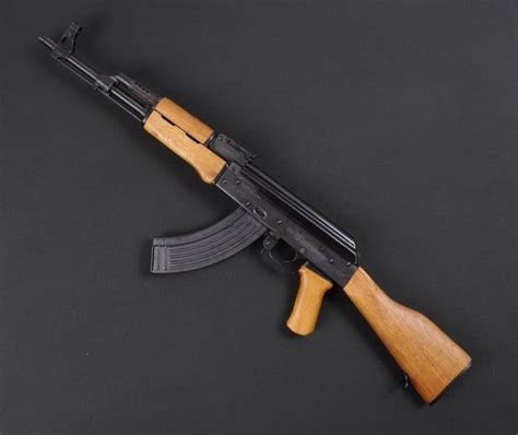 Glock-Question How Much Does A Glock Cost.