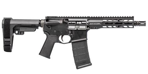 Gunkeyword How Much Does A Stag Arms Ar-15 Weigh.