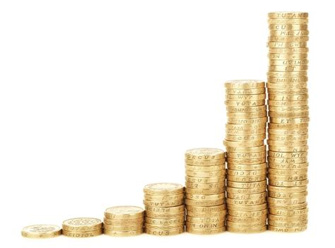 Cost Of Lawyer For Misdemeanor Possession How Much Does An Attorney Cost Utah Criminal Defense