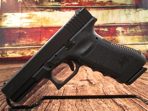 Glock-Question How Much For A New Glock 17.