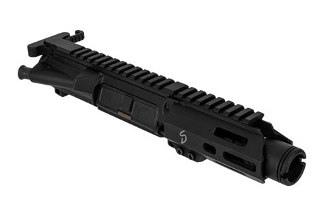 Gunkeyword How Much For Ar 15 Upper.
