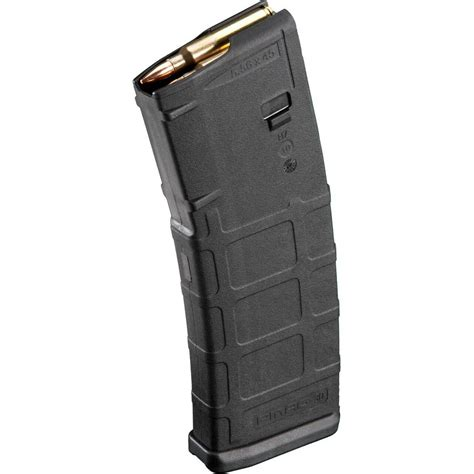 Magpul-Question How Much For Magpul Pmags 30.