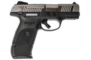 Ruger-Question How Much Is A 9 Millimeter Ruger.