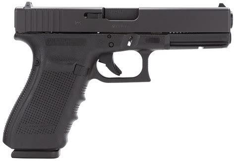 Glock-Question How Much Is A Glock 21 Worth.