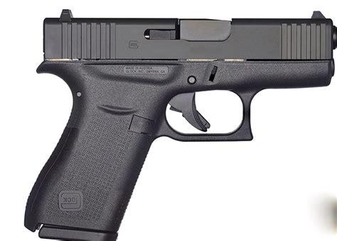 Gunkeyword How Much Is A Glock 9mm Worth.
