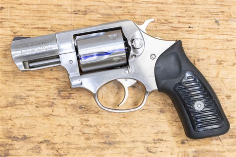 Ruger-Question How Much Is A Ruger 357 Revolver.