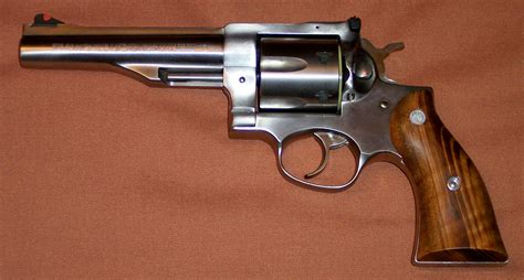 Ruger-Question How Much Is A Ruger 44 Mag Worth.