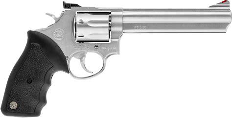Taurus-Question How Much Is A Taurus 357 Magnum Worth.