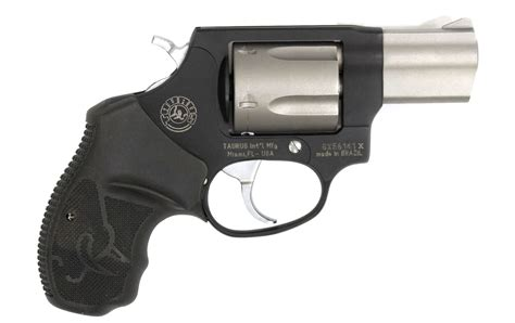 Taurus-Question How Much Is A Taurus 38 Special Revolver.