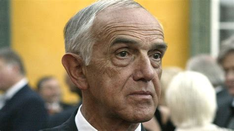 Glock-Question How Much Is Gaston Glock Worth.