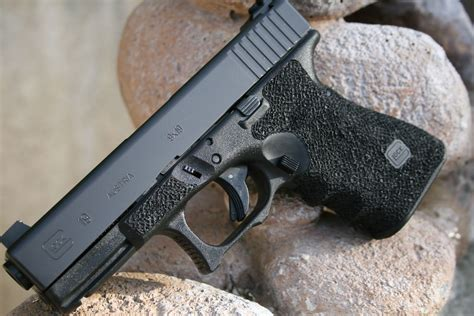 Gunkeyword How Much Is Glock 19 On The Market.