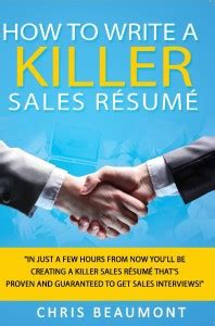 how much do resume writers charge resume ideas