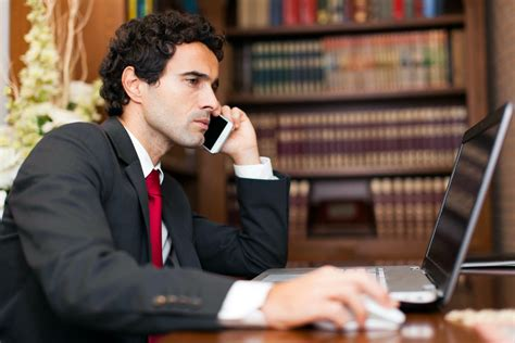 Contract Attorney Hourly Rate San Francisco How Much Should A Real Estate Attorney Cost For Chicago